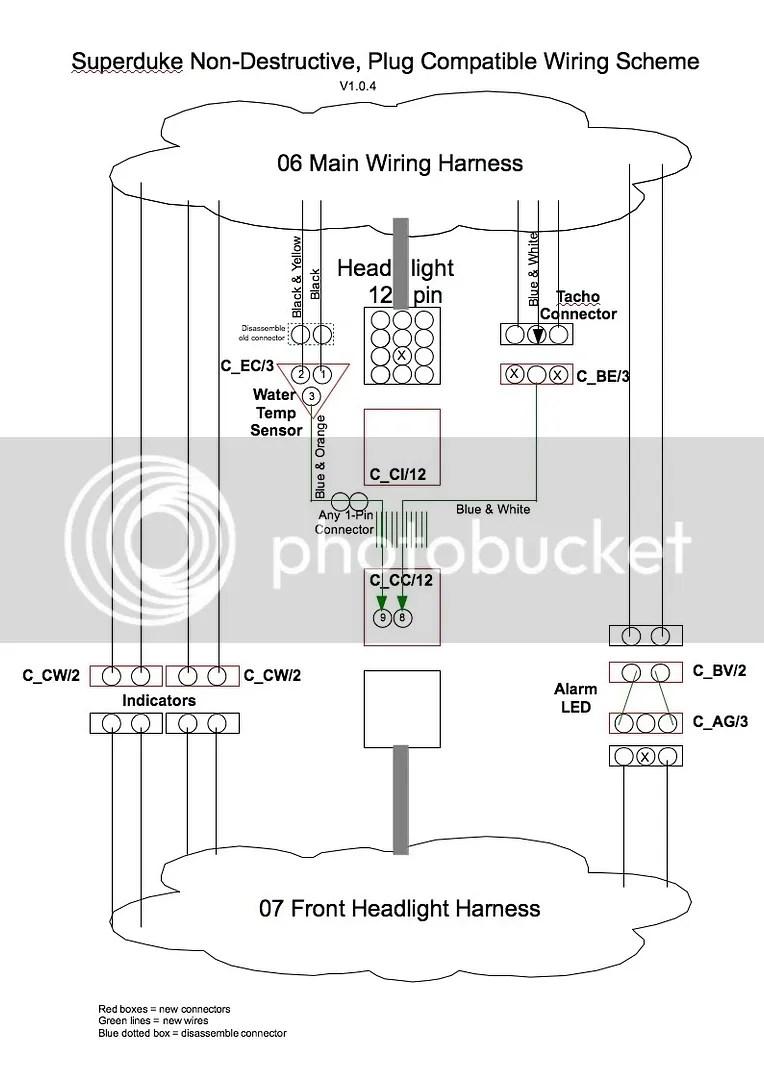 cobalt stereo wiring diagram high power led driver circuit gmos 04 gmos-04 harness ~ elsavadorla