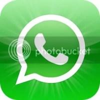 WhatsApp Messenger ve Chat'in Kısa Tarihi