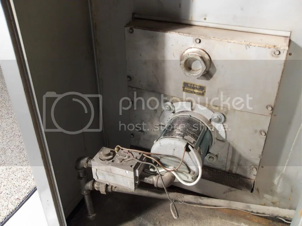 furnace blower humming when off reading a wiring diagram proper ignition sequence in older gas