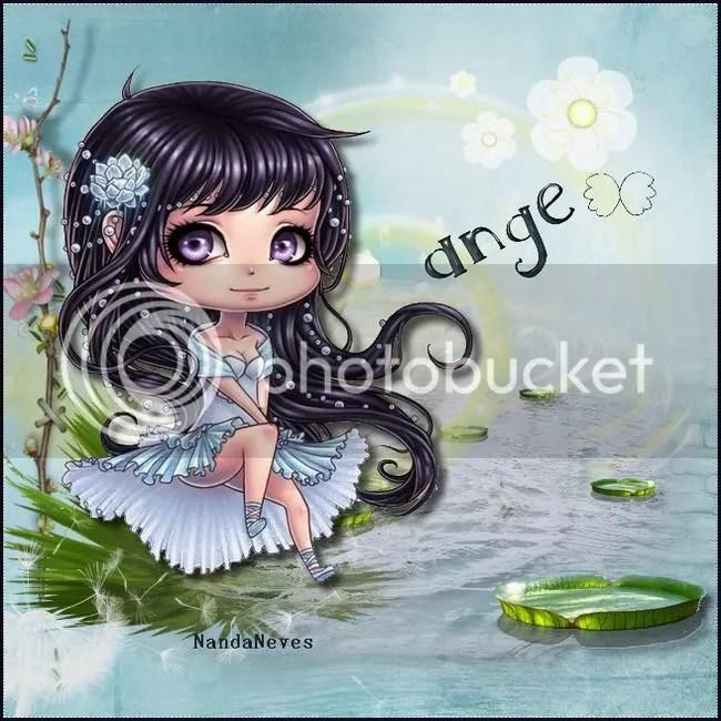 Ange-1.jpg