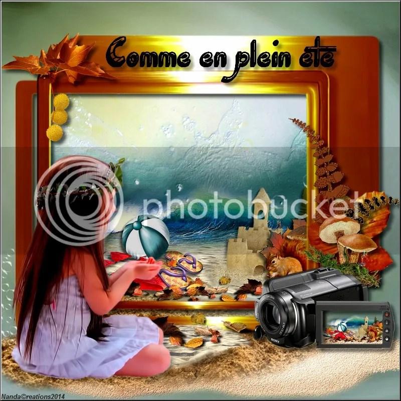 photo Commeuneacuteteacute2_zpsd3dba93a.jpg