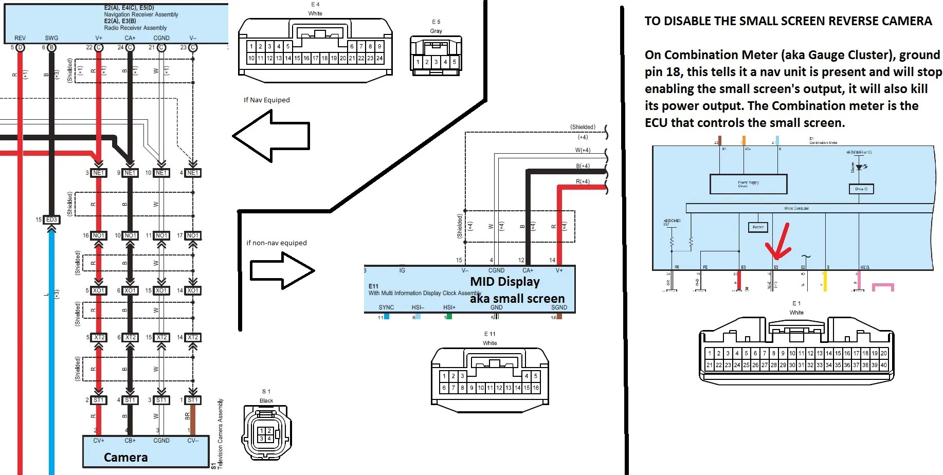WRG-5047] 2008 Jeep Commander Fuse Panel Diagram on