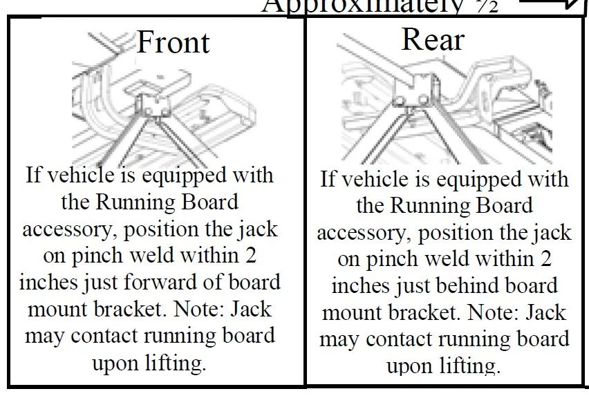 2002 Toyota Sienna Tow Wiring Diagram. Toyota. Auto Wiring