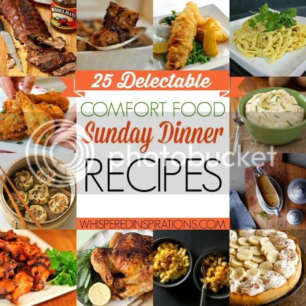 photo 25-Comfort-Food-Recipes.jpg