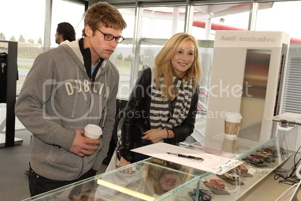 Candice accola dating zach roerig