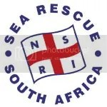 photo NSRI Round Logo - Full Colour1_zpspadve315.jpg