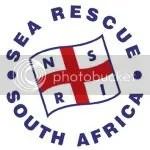 photo NSRI Round Logo - Full Colour1_zpspadve315.jpg