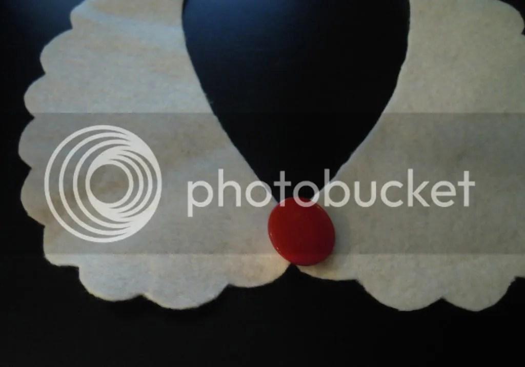 photo DSCN90341_zpsa1fc838c.jpg