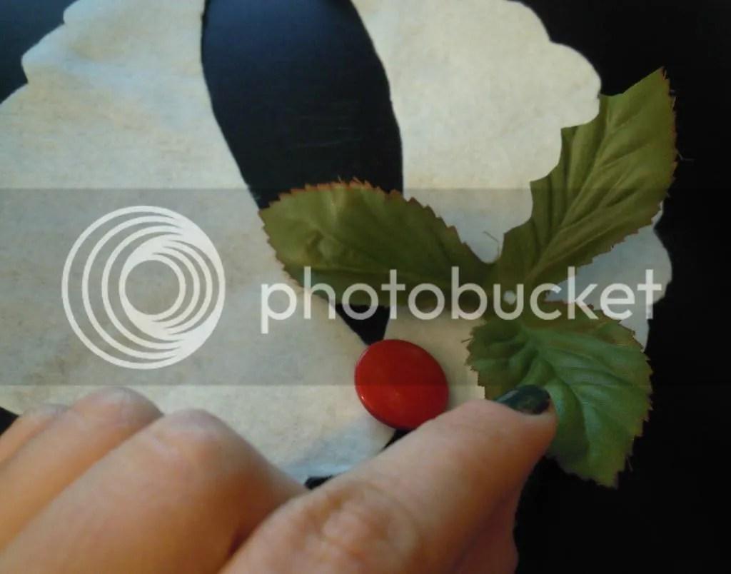 photo DSCN90361_zps10c126bb.jpg