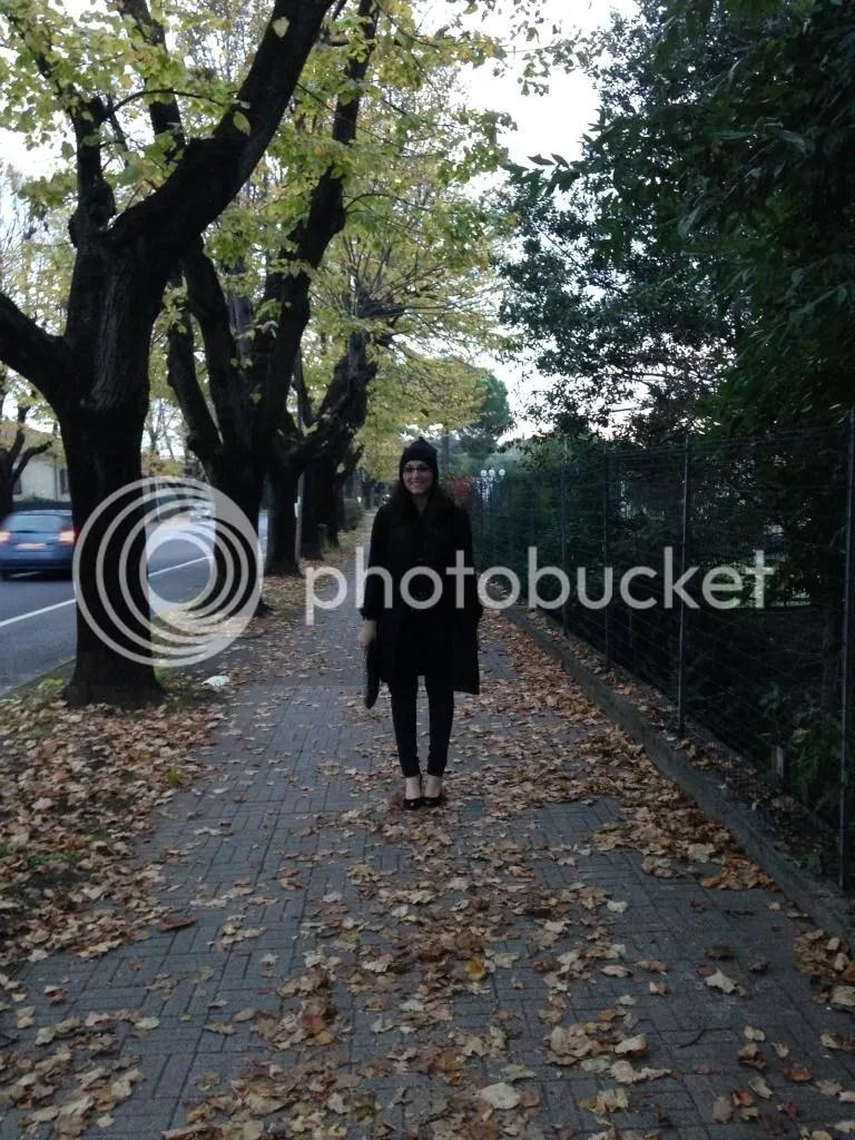 photo IMG_1558_zps65d63912.jpg