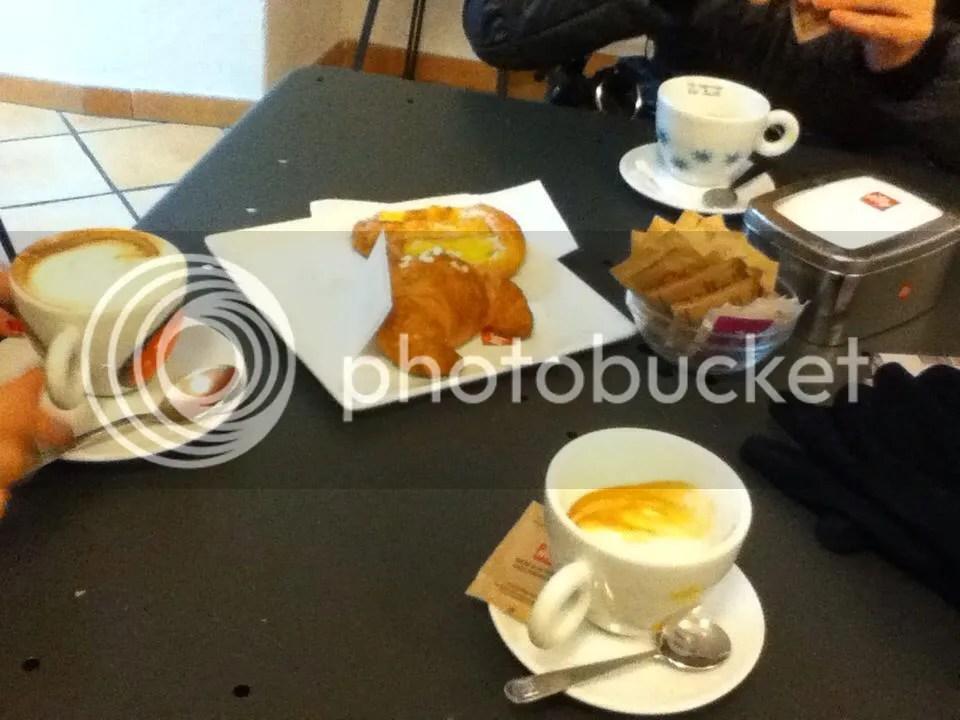 photo colazione_zpsa5146020.jpg