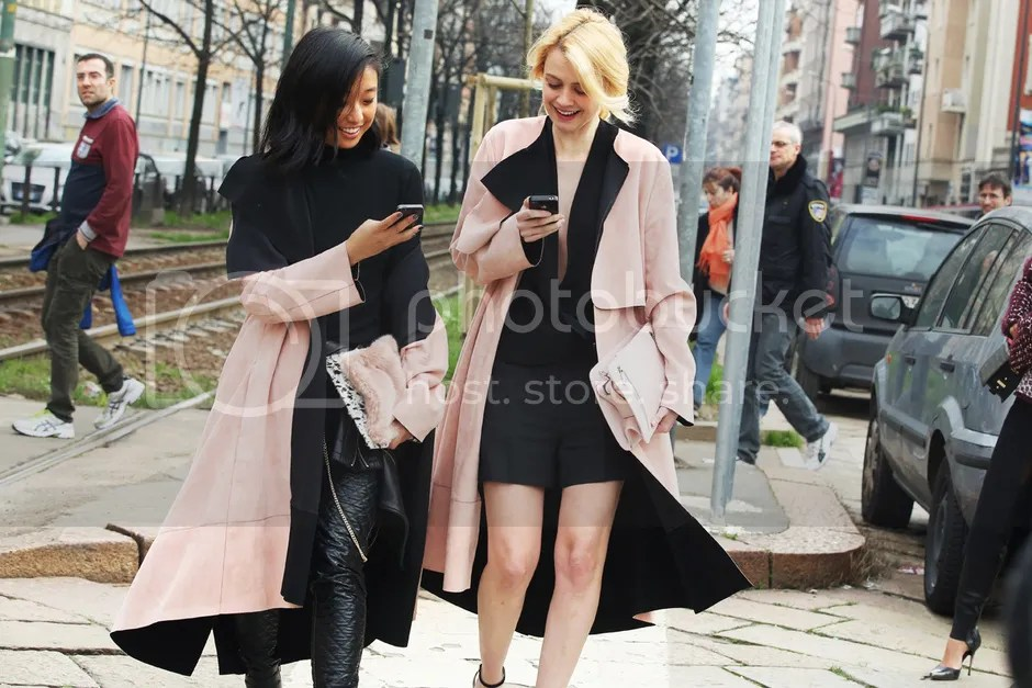 photo milano-fashion-week-street-style-look-febbraio-2014_hg_temp2_m_full_l1_zps76c8afbb.jpg