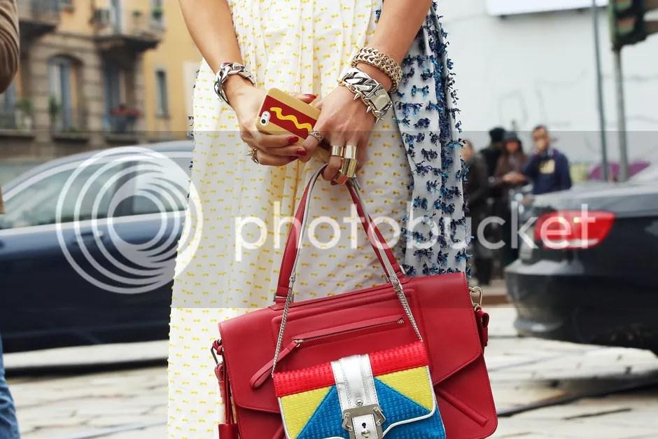photo milano-fashion-week-street-style-look-febbraio-2014_hg_temp2_m_full_l_zpsafa2b6cc.jpg