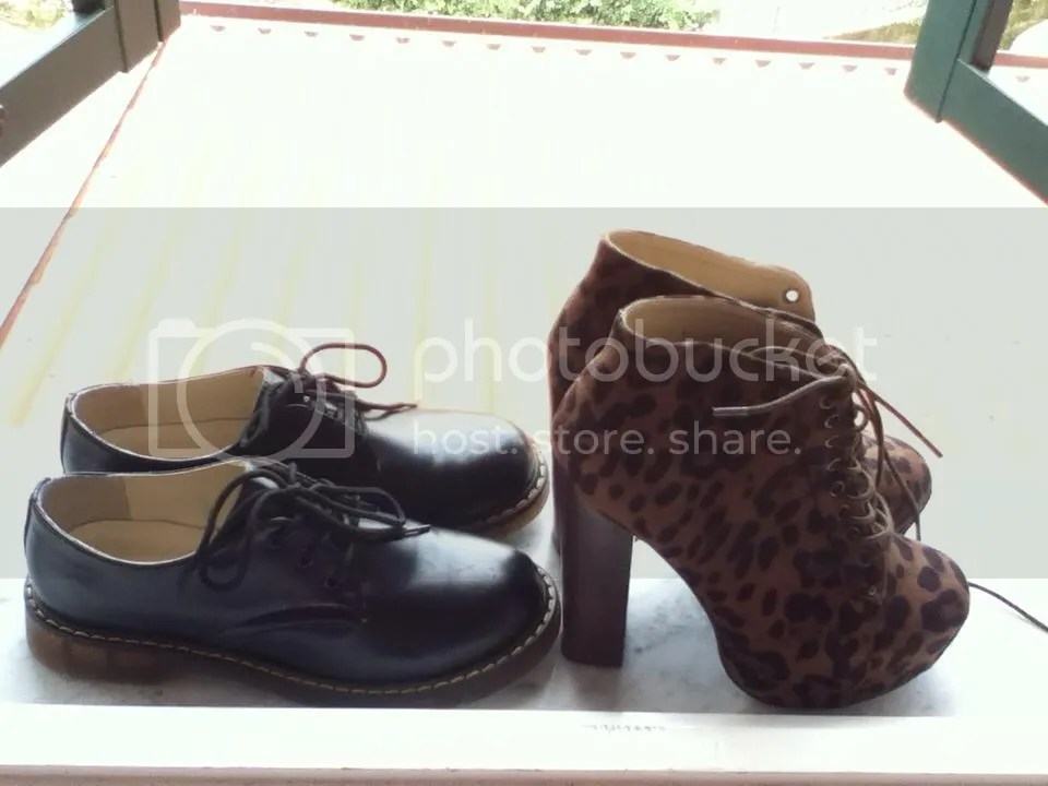 photo newshoes_zps9530beb1.jpg