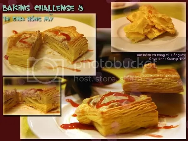 https://i0.wp.com/i805.photobucket.com/albums/yy336/conmeotreocaycau210/baking5.jpg