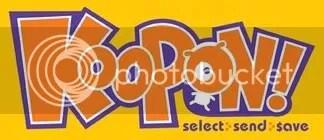 Koopon