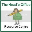 The Heads Office