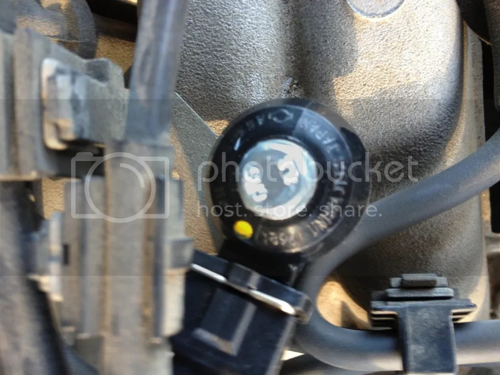 Chevy O2 Sensor Wiring Diagram Together With 96 Camaro Wiring Diagram