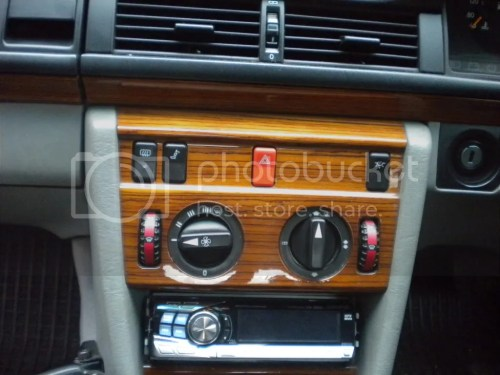 small resolution of mercedes benz w124 fuse box wiring library mercedes benz w124 fuse box