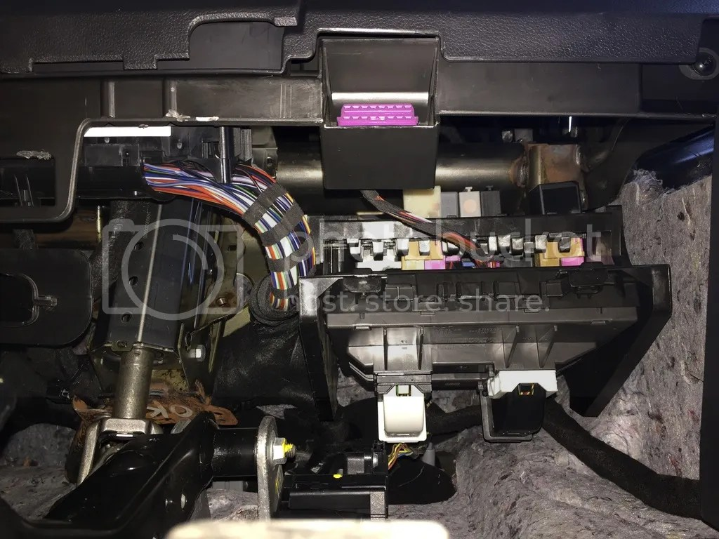 vw polo 9n central locking wiring diagram lift station control panel rightclick on a 6r page 2 uk polos net the