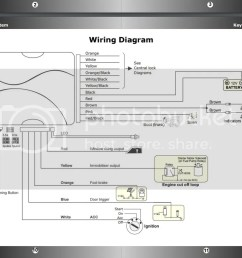 vw polo central locking wiring diagram 38 wiring diagram [ 1024 x 773 Pixel ]