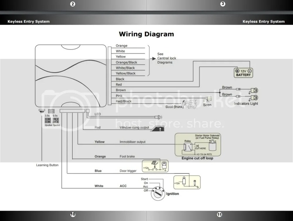 medium resolution of vw polo central locking wiring diagram 38 wiring diagram