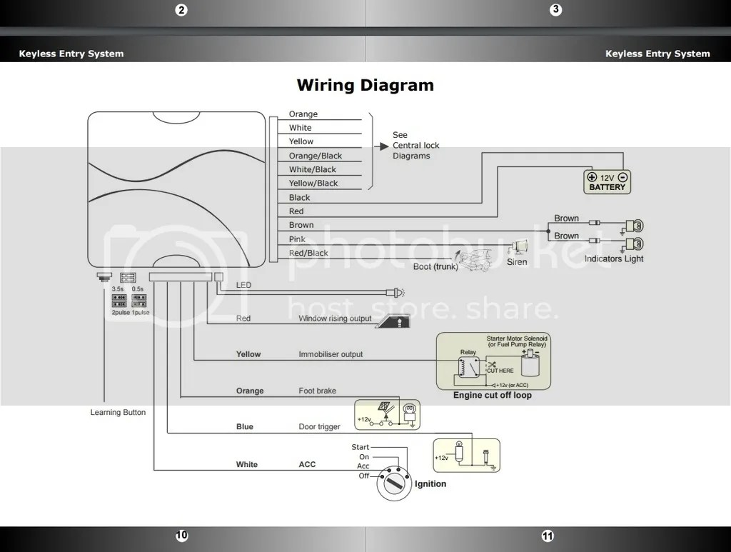 hight resolution of vw polo central locking wiring diagram 38 wiring diagram