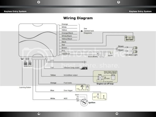 small resolution of vw polo central locking wiring diagram 38 wiring diagram