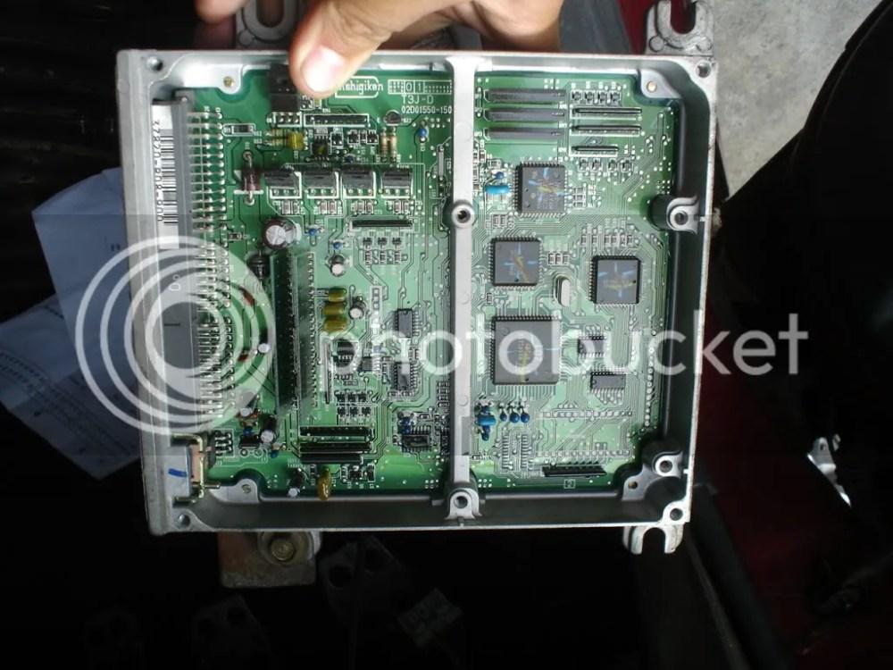 medium resolution of p28 ecu engine computers ebay