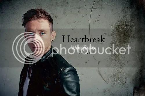 https://i0.wp.com/i806.photobucket.com/albums/yy345/Rafahsong/HeartbreakWarfare-capanova.jpg