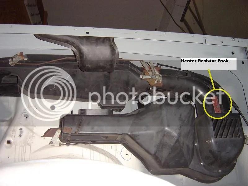79 Engine Wiring Diagram Jeepcj Forums