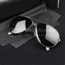 Sunglasses Male Female Computer Radiation Protection