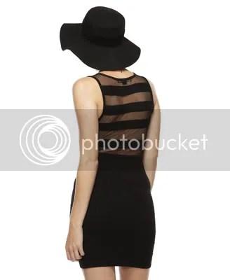 bandage dress wholesale manchester