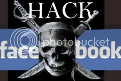 hacker compte facebook gratuit sans logiciel