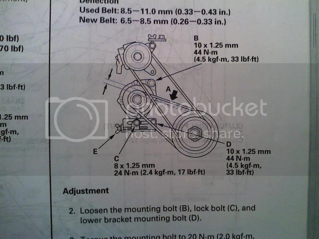 Thread Deckel Electrical Schematic Question