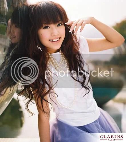 楊丞琳(28p) - 明星貼圖區 - SOGO論壇