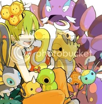 photo Aaron-pokemon-aaron-34187807-500-510_zps453o4lwx.png