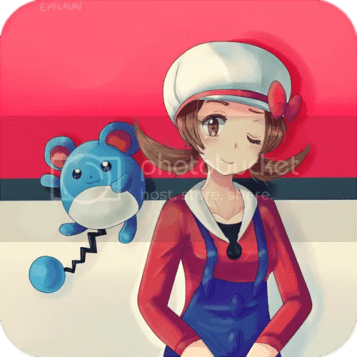 photo lyra_and_marill_by_emilkun-d695i0r_zpstp3sowcj.png