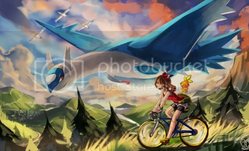photo pokemon_oras___welcome_back_by_sa_dui-d854s8e_zpstsm1zl1f.jpg