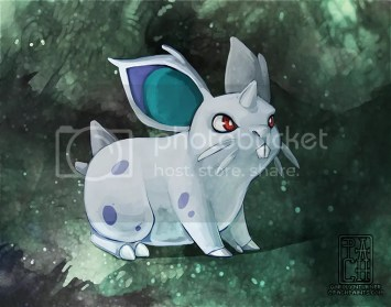 photo 029___nidoranf_by_pachabel-d8p1pxi_zpscjwn7atv.png