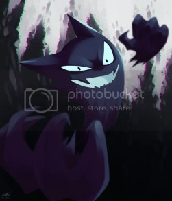 photo day31__all_time_favorite__haunter_by_rock_bomber-d70cw56.png_zpsaptj7h1m.jpg