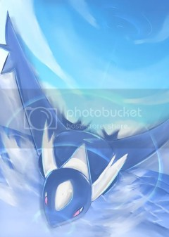 photo latios_by_pringer_dood-d7war82.png_zpspiqekgxu.jpg