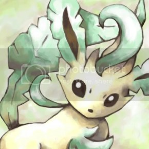 photo leafeon_by_sailorclef_zpsjgwxflxd.jpg