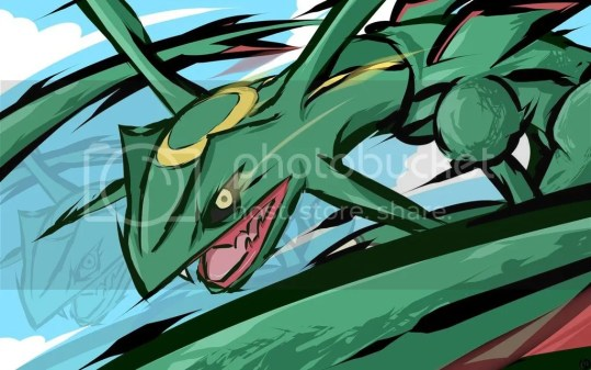 photo rayquaza___extreme_speed_by_ishmam-d6lhnkd.png_zpsxktkzrtt.jpg