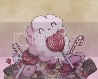 photo swirlix_in_candy_land_by_rogo_the_golden_boy-d6d7x3o_zpsuqrkau1t.png