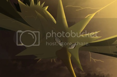 photo zapdos_by_all0412-d5g0ys0_zpswtc2dmnx.jpg