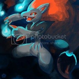 photo zoroark_by_crayon_chewer.png_zpse1t7irou.jpg