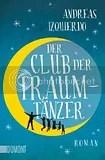 photo Der-Club-der-Traumtanzer--Roman-9783832162634_xxl_zpsx22moruo.jpg