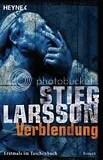 photo Larsson_SVerblendung_73893_zpsviv7l0e1.jpg
