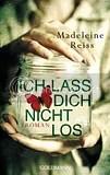 photo Reiss_MIch_lass_dich_nicht_los_154522_zps8r5cs3zx.jpg
